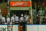 Top 10 bloopers de hockey
